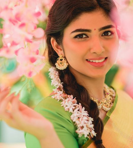 soft-silk-kanchivaram-001